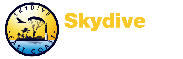 Sky Dive East Coast