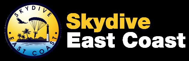 Sky Dive East Coast